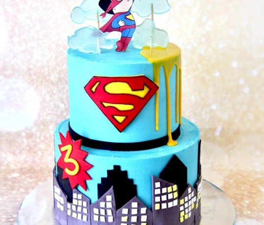 cute_little_superman