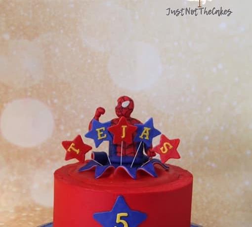 superhero_9