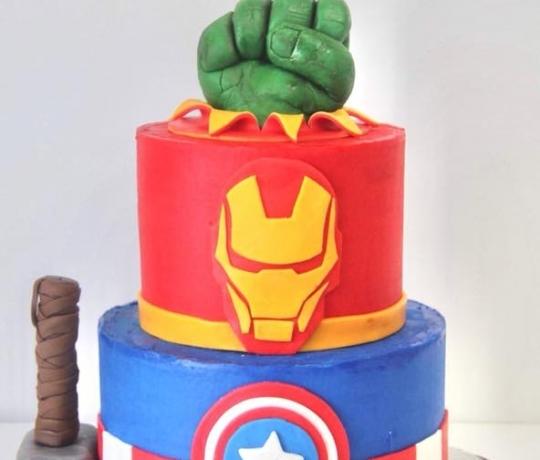 superhero_themed_1