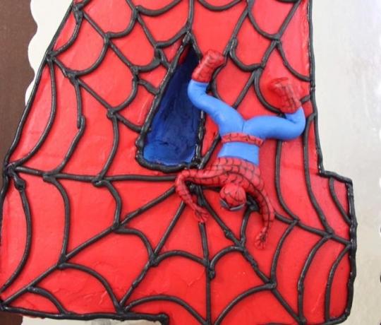 superhero_themed_3