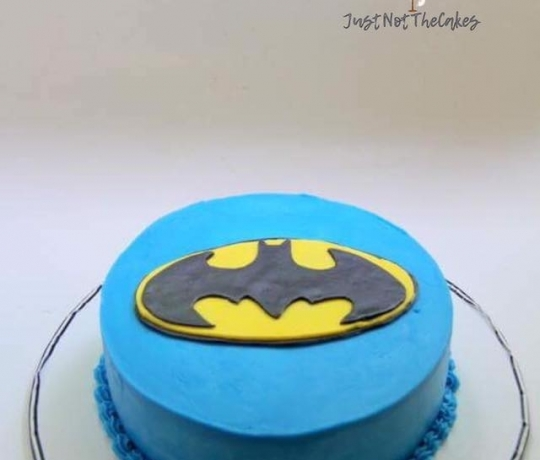 superhero_themed_5