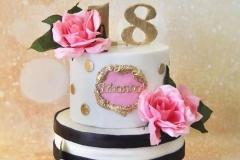 sweet_18
