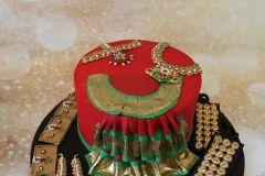 TRAD-DANCE-CAKE