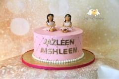 Twins_cake_1
