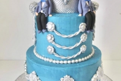 Twins_cake_2