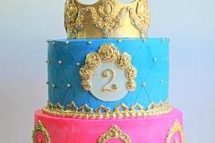 Twins_cake_3