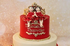 twin_cake_4