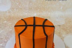 basketball-themed-cake