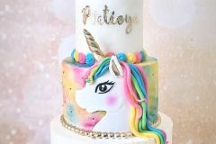 pretty_unicorn