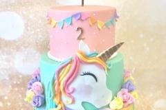 unicorn_1