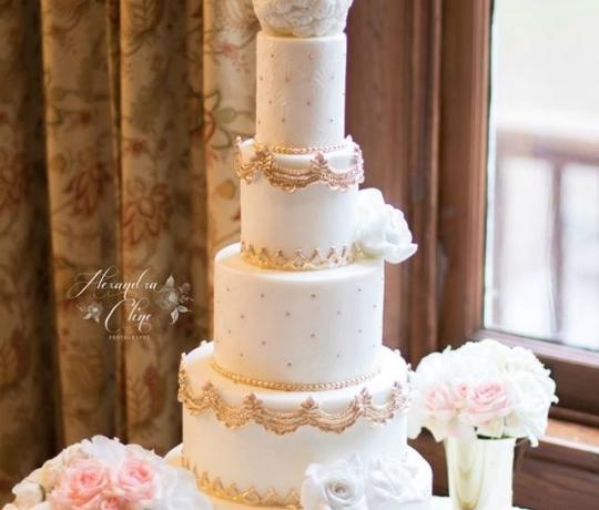 wedding_3jpg